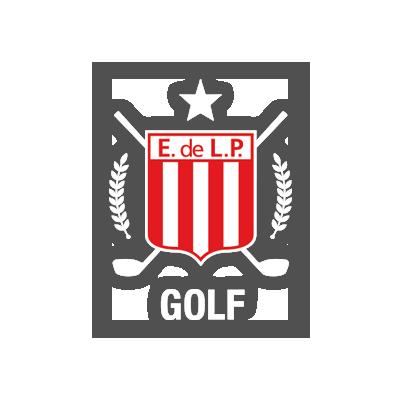 Golf estudiantes de la plata dise o gr fico dise o web for Casas de diseno grafico en la plata
